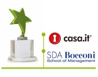 Premio Casa.it
